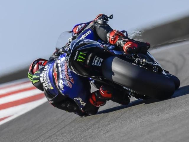 MotoGP: Fabio Quartararo si conferma al vertice davanti ad un maestoso Bagnaia, in attesa del miglior Marquez…