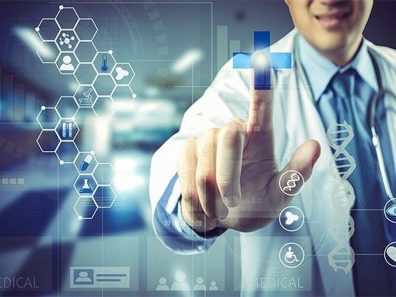 Le startup mediche italiane sbarcano nella Silicon Valley