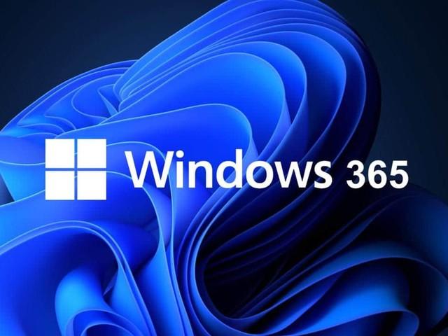 Windows 365 disponibile: Prezzi e Pacchetti