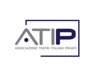 I grandi Teatri Privati Italiani (ATIP) hanno incontrato il Ministro Franceschini