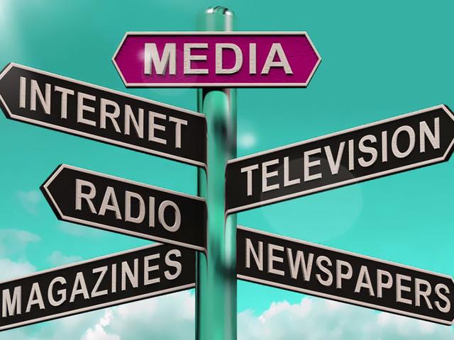 Nielsen mercato pubblicitario Italia: a giugno i primi segnali di ripresa