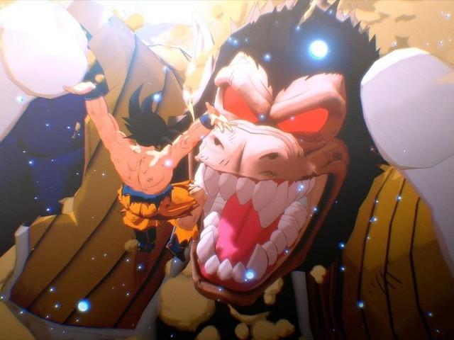 I migliori videogiochi in uscita a gennaio 2020, Dragon Ball Z Kakarot in testa