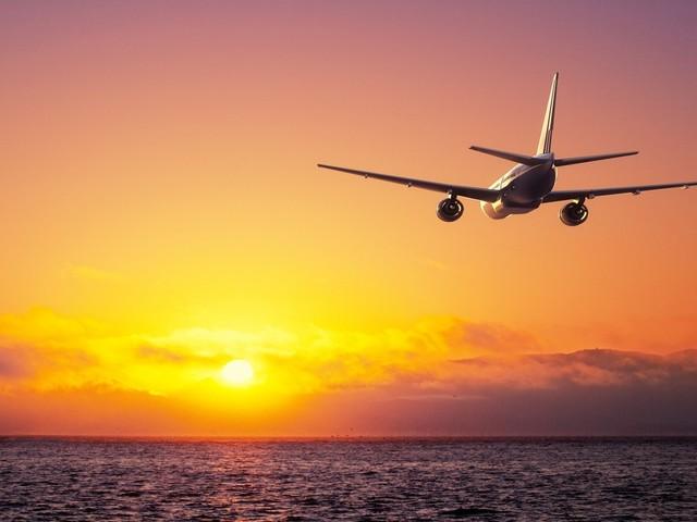 Ryanair, voli a 5 euro per viaggiare fino a fine dicembre