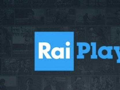 Come accedere a RaiPlay