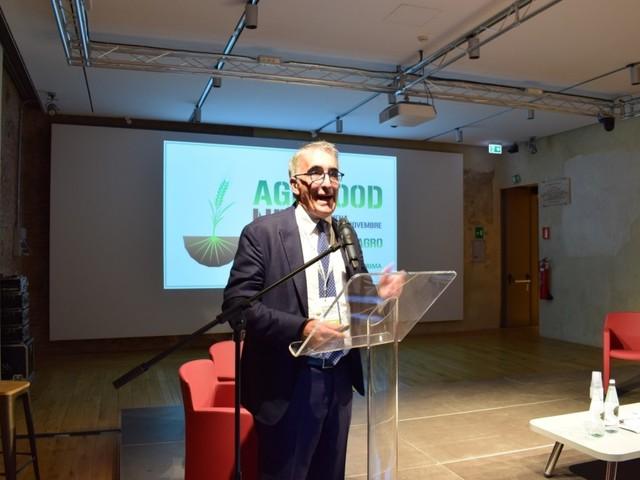 Agrifood Next, ecco la community per l'innovazione sostenibile in campo agroalimentare