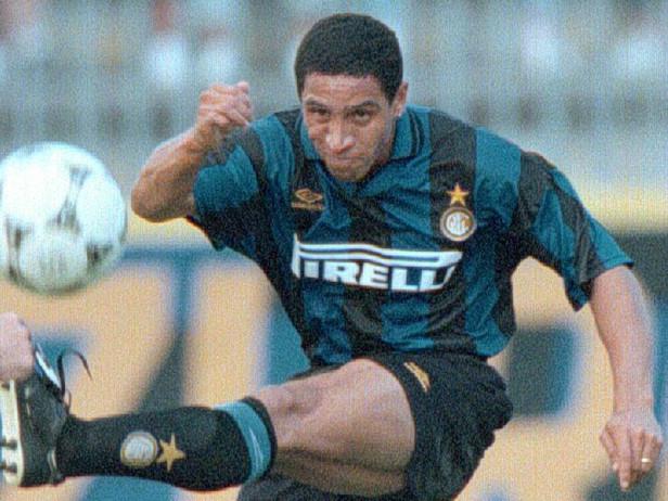 I grandi rimpianti della Serie A: i giocatori che hanno sfondato altrove