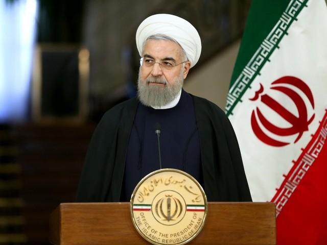 """L'annuncio dell'Iran: """"Avviato arricchimento dell'uranio"""""""