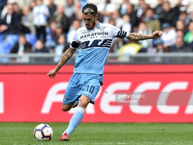 """ESCLUSIVA – Trupo: """"Lazio da Champions. Che partita Luis Alberto. Parma irriconoscibile all'Olimpico"""""""