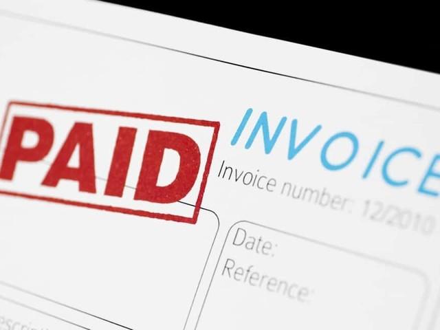 Split Payment, circolare Agenzia Entrate sulla scissione dei pagamenti post d.l. n. 50/2017