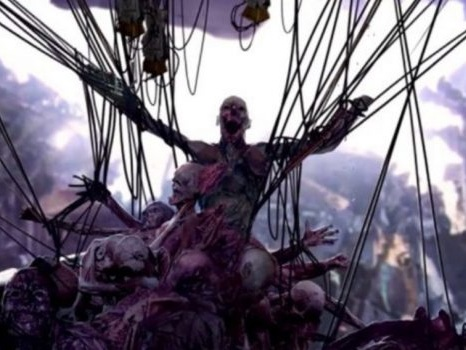 Con The Walking Dead 12 calerà il sipario sulla serie? Montano le polemiche per i film su Rick Grimes e il nuovo spin-off