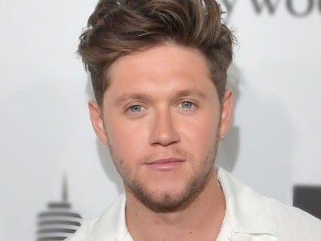 Nice To Meet Ya è il nuovo singolo di Niall Horan dal 4 ottobre
