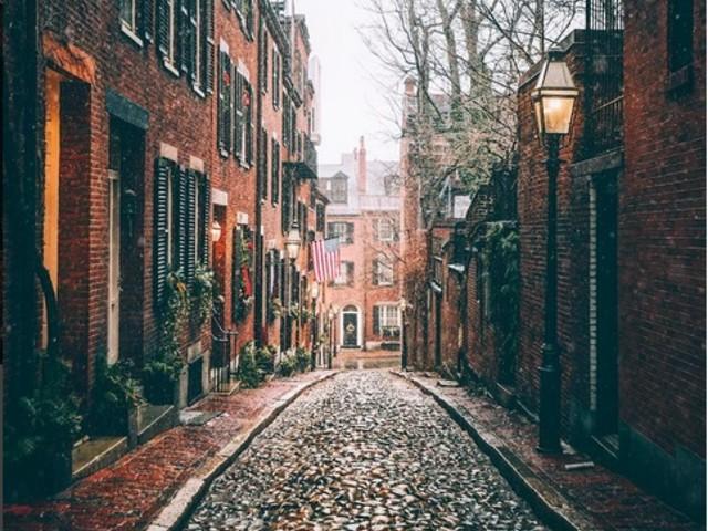 Stati Uniti, le 10 strade più belle d'America