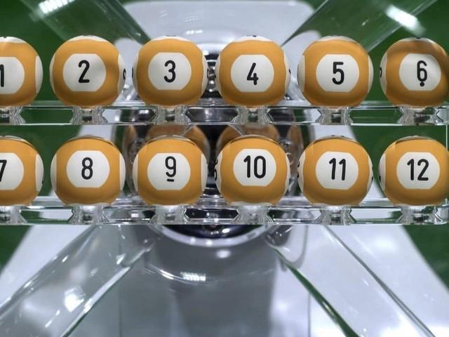 Estrazione Lotto e 10eLotto: i numeri vincenti estratti oggi martedì 19 novembre 2019