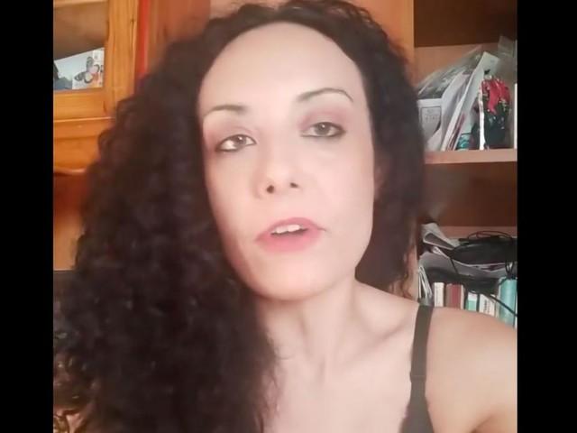 Una giovane donna di Cori ha dichiarato su Facebook di essere stata aggredita in un market