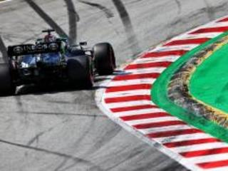 F1 GP Spagna 2021: l'analisi delle prove libere e i consigli per il Fantasy F1