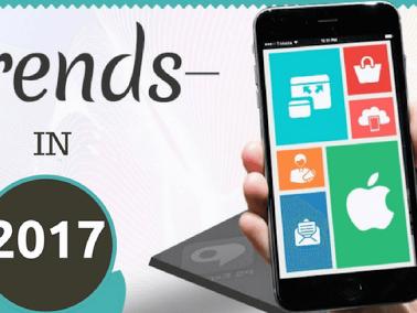 Quali sono le App più popolari e scaricate del 2017