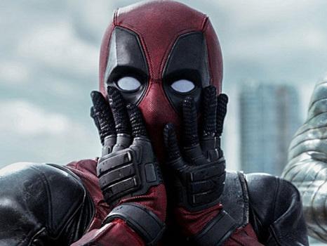 Deadpool 2: svelata la prima immagine ufficiale di Domino