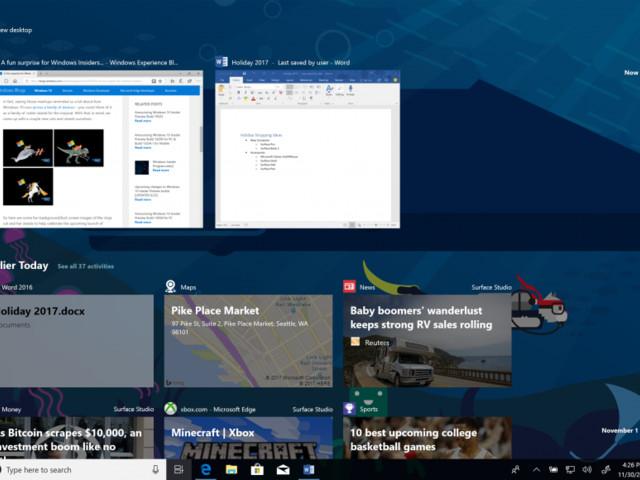 I Windows Insider possono provare le telefonate tra Android e PC