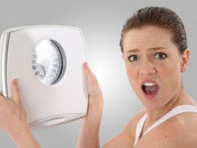 Dieta dimagrante donna: come perdere peso per l'autunno