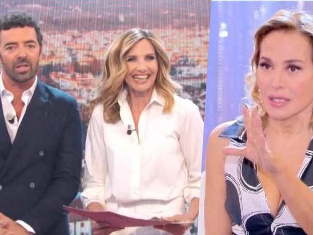La Vita in Diretta continua a perdere contro Pomeriggio 5: Lorella Cuccarini e Matano commentano