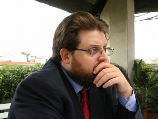Il Centro Studi Livatino: «In Italia i cristiani sono più perseguitati dei gay. Vera emergenza è la cristianofobia»
