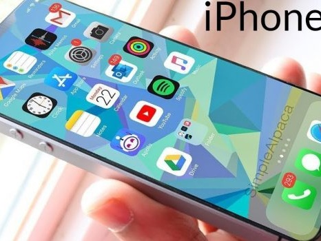 Nel 2020 il lancio di iPhone SE 2: possibile il grande ritorno?