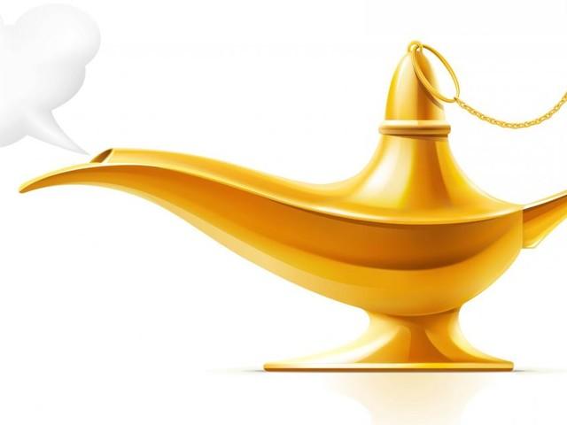 Al Brancaccio a Roma dal 2 ottobre va in scena 'Aladin: il Musical geniale'