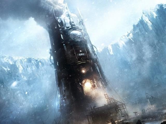 Frostpunk: l'espansione 'L'ultimo Autunno' è ora disponibile e si mostra in un trailer