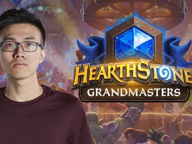 Il pro player di Hearthstone espulso da Blizzard non ha rimpianti per aver appoggiato le proteste di Hong Kong