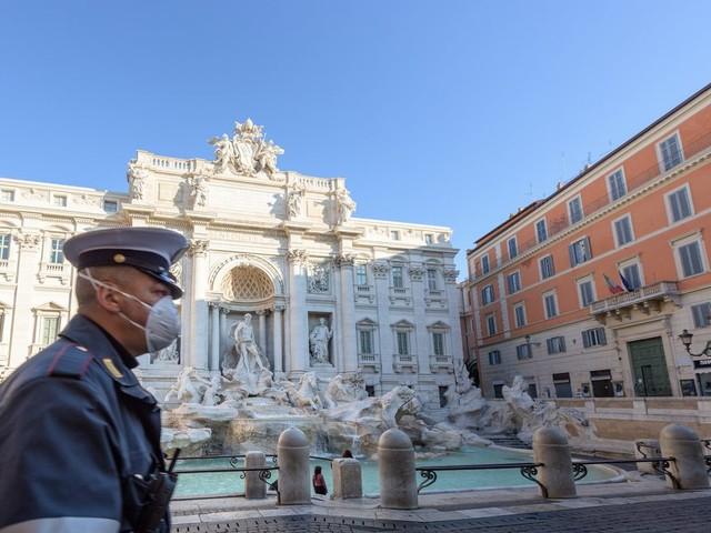 Incentivi, sgravi e nuovi fondi per il Turismo