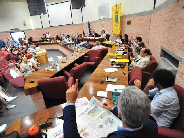 Termovalorizzatore, venerdì un consiglio comunale congiunto con Tarquinia