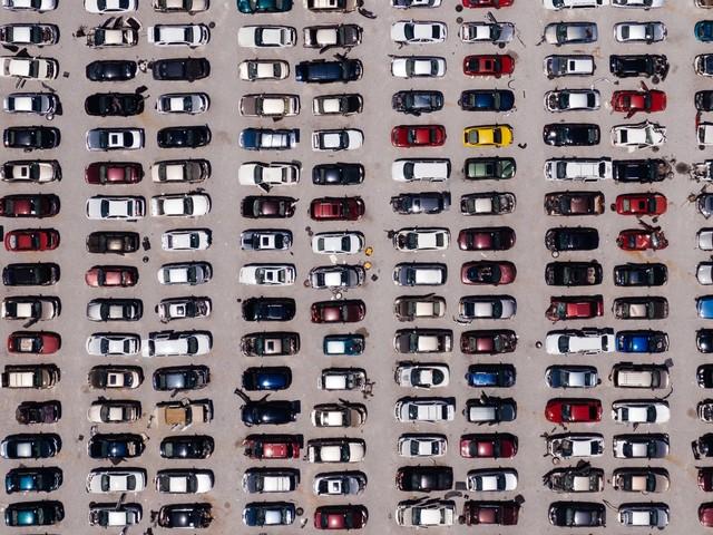 Ecco tutti i modelli colpiti dalla tassa sulle auto aziendali