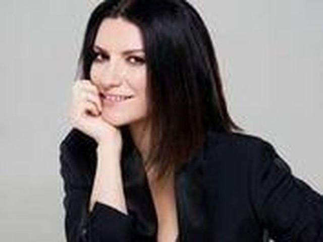E se la prossima hit di Laura Pausini fosse un brano nonsense intitolato 'Latte'? Video