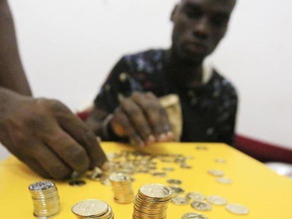 Tutti i motivi che spiegano la corsa dei gestori al debito emergente