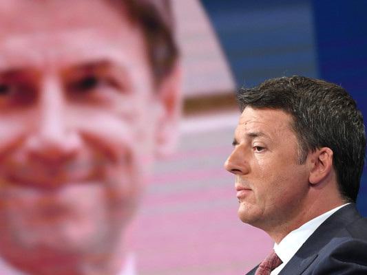 Pd e M5s avvertono Renzi: il governo Conte è l'ultimo di questa legislatura