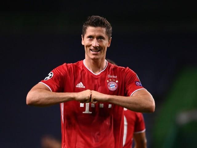 Calcio in tv oggi e stasera: Psg-Bayern dove vederla, finale di Champions League in chiaro