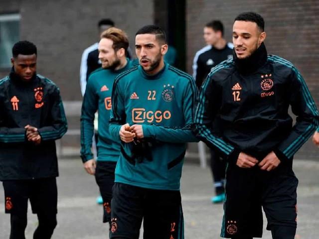 Ajax Chelsea: vedere in diretta tv, streaming e formazioni