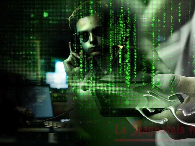 Agent Smith: ecco il malware che ha infettato oltre 25 milioni di dispositivi Android