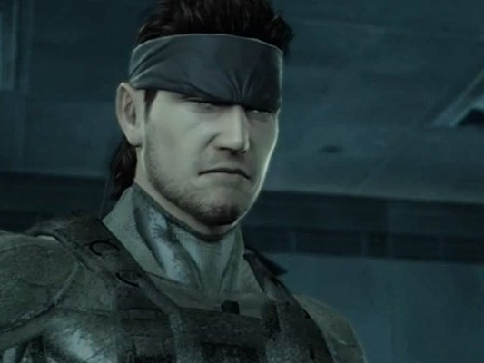Metal Gear Solid, remake per PS5 da Bluepoint Games con annuncio ai Game Awards? - Notizia - ps1