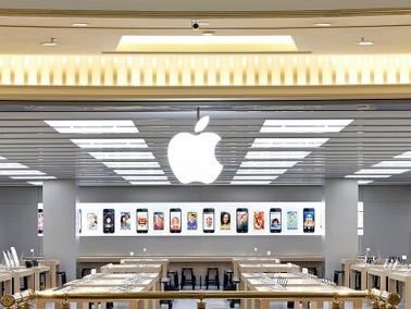 iPhone e Apple Watch: arrivano le nuove custodie e i cinturini primaverili
