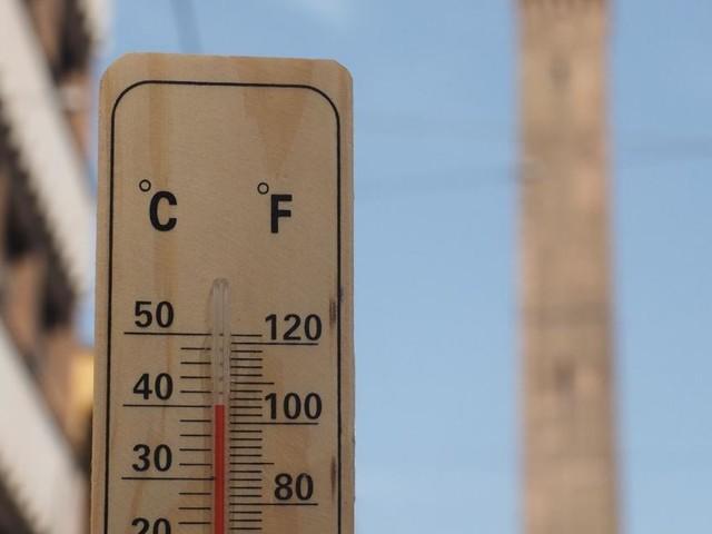 Meteo, 'Ottobrata' in arrivo: temperature vicine a 30 gradi al sud nel weekend del 12 e 13