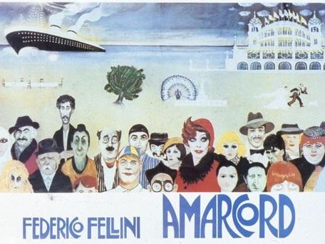 'Fellini e il sacro' tra Rimini e Roma