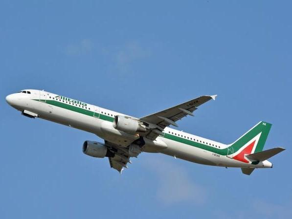 Alitalia: Di Maio nomina Discepolo nuovo commissario