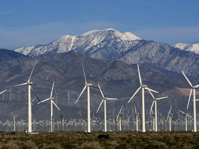 È più economico sostituire le centrali a carbone con le rinnovabili che tenerle aperte