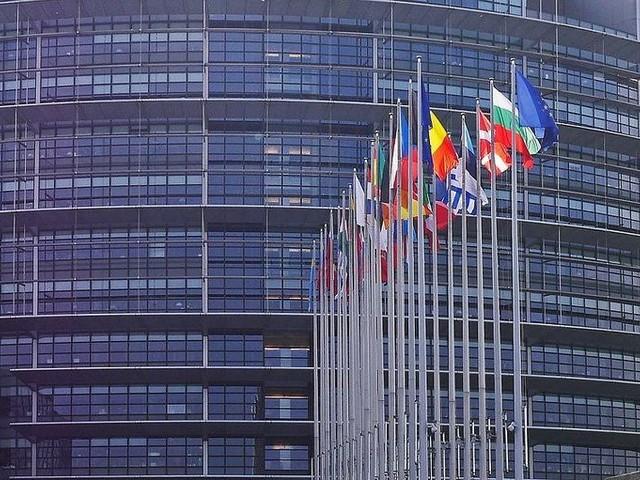 L'Europa sociale è sulla carta, ora va realizzata