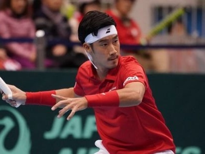Challenger Kobe: I risultati con il dettaglio degli Ottavi di Finale