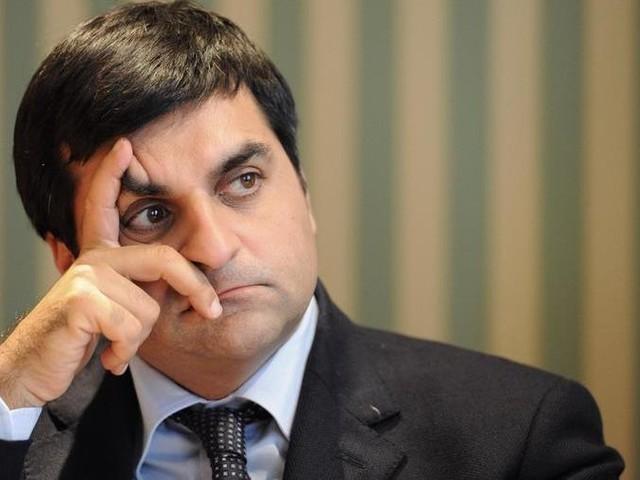 Chi è Luca Palamara, il magistrato al centro dello scandalo toghe