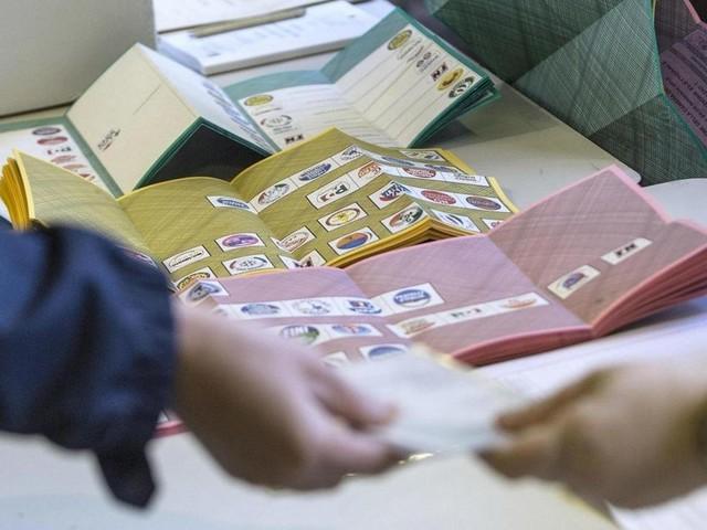 I referendum della Lombardia e del Veneto sono falsamente autonomisti. I lavoratori della conoscenza sono per la garanzia di uguali diritti su tutto il territorio nazionale