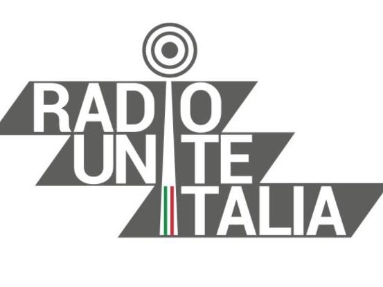 Radio Unite Italia va a Sanremo. L'unione fa la forza, e nel pool c'è anche un'emittente storica