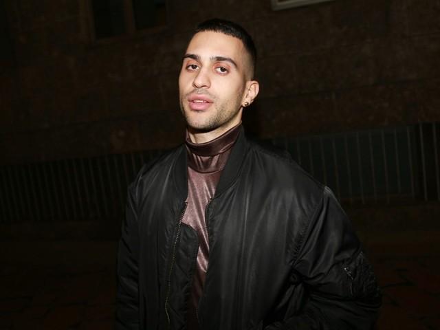 Mahmood secondo classificato all'Eurovision: il commento di Laura Pausini